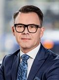 Grzegorz Dziok GF